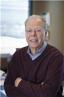 Daniel A. Teder: Lawyer with Reiling Teder & Schrier, LLC