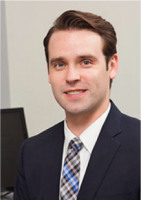 Daniel Andrew Rogers: Lawyer with Badgley Mullins Turner PLLC