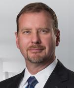 Daniel B. Graves: Attorney with Graves McLain PLLC