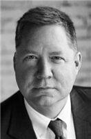Daniel B. Shuck: Attorney with Shuck Law Firm, P.C.