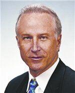 Daniel C. Carlton: Attorney with Daniel C. Carlton
