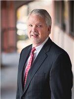 Daniel C. Muffly: Lawyer with Gast Johnson & Muffly PC