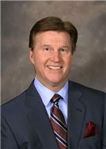 Daniel D. Moody: Lawyer with Moody Law A Professional Association