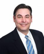 Daniel E. Udoff: Lawyer with Warnken, LLC