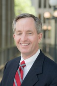 Daniel F. McLennon: Lawyer with Smith, Currie & Hancock LLP