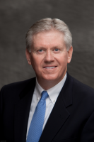 Daniel J. O'Connor: Attorney with O'Connor & Campbell, P.C.