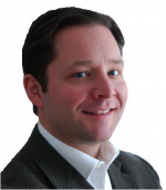 Daniel J. Ryan: Lawyer with Trinity Law Group LLC