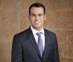 Daniel Jones: Lawyer with KoonsFuller, P.C.