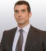 Mr. Daniel Joseph Shamy: Lawyer with K/S, Attorneys at Law