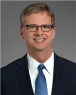 Daniel L. Clayton: Attorney with Kinnard, Clayton & Beveridge