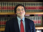 Daniel L. Wilder: Lawyer with The Law Office of Emmett L. Goodman, Jr., LLC