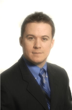 Daniel R. Tamez: Lawyer with Traffic Accident Law Center