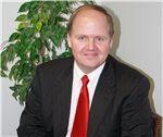 Daniel S. Willard: Attorney with Law Office of Daniel S. Willard, P.C.