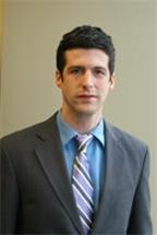 Daniel T. Raposa: Lawyer with Passman & Kaplan, P.C.
