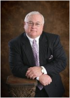 Vick Carney, LLP - Weatherford, TX Law Firm | Lawyers com