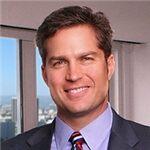Daniel Y. Zohar: Lawyer with Zohar Law Firm, P.C.