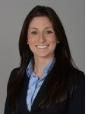 Danielle M. Kayne: Lawyer with Brodie & Friedman, P.A.