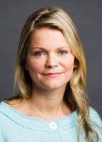 Danielle Schonback Garbien: Attorney with Cadwalader, Wickersham & Taft LLP
