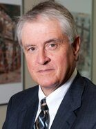 Danny A. Drake: Lawyer with Mockbee Hall & Drake A Professional Association