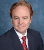 Danny J. Collier, Jr.: Attorney with Luther Collier Hodges & Cash, LLP