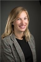 Daphne Hallett Donahue: Lawyer with Hallett, Zerillo & Whipple, P.A.