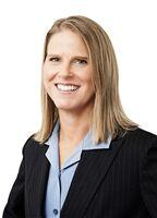 Daphne J. Reaume: Lawyer with Berk Law Group, P.C.