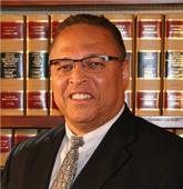 Darrell S. Elliott: Lawyer with Law Firm of Darrell S. Elliott, PC