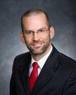Darren G. Blois: Attorney with Murphy Collette Murphy