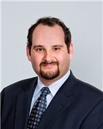 Darren W. Leiser: Lawyer with Jeck, Harris, Raynor & Jones, P.A.