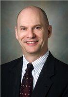 Darryl W. Hunt: Lawyer with Clark, James, Hanlin & Hunt
