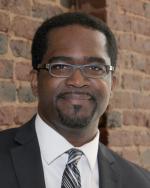 Daryl Earl Davis: Attorney with Leo Law Firm, LLC