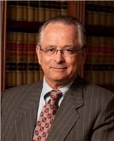 Daryl M. Williams: Lawyer with Baird Williams & Greer, LLP