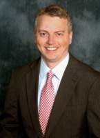 David A. Fagerstrom: Lawyer with Wyland & Tadros LLP