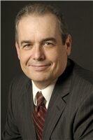 David A. Gonzalez-Vessi: Lawyer with JATA - J.A. Treviño Abogados S.A. de C.V.