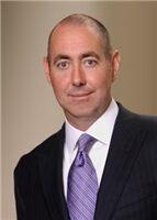 David A. Holmes: Attorney with Farr, Farr, Emerich, Hackett, Carr & Holmes, P.A.