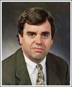 David A. Jenkins: Lawyer with Smith, Katzenstein & Jenkins LLP