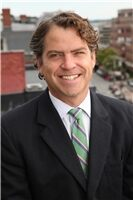 David A. Weyrens: Lawyer with Hallett, Zerillo & Whipple, P.A.