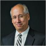 David B. Freedman: Lawyer with Crumpler, Freedman, Parker & Witt