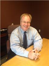 David B. Madoff: Attorney with Madoff & Khoury LLP