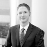 David Barnhill: Lawyer with Sharp Partners P.A.