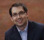 David Brannen: Attorney with Resolute Legal