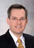 David Burkholder: Attorney with Cadwalader, Wickersham & Taft LLP