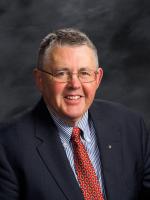 David C. Barrett, Jr.: Attorney with Barrett, Easterday, Cunningham & Eselgroth LLP