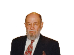 David C. Buxbaum: Attorney with Anderson & Anderson LLP