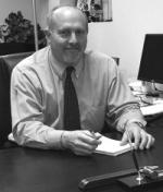 David Campanella: Lawyer with LaPlante Sowa Goldman