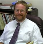 David D. Dowd: Lawyer with Curley & Curley, P.C.