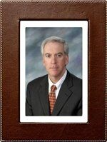 David D. O'Donnell: Attorney with Clayton O'Donnell, PLLC