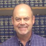 David D. Pill: Lawyer with Pill & Pill, PLLC