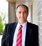 David D. Sanders: Attorney with Fine & Hatfield A Professional Corporation