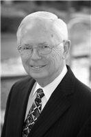 David D. West: Lawyer with West, Longenbaugh and Zickerman P.L.L.C.